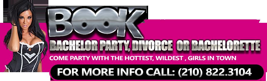 ukraine dating websites